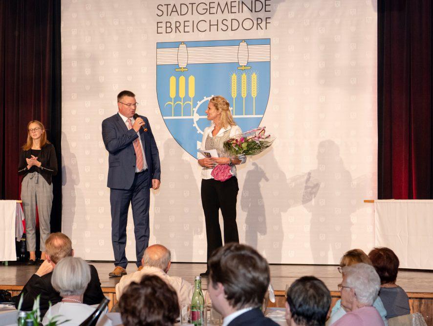 Vereinsgala Ebreichsdorf